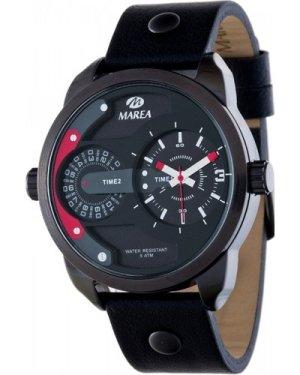 Mens Marea Watch 54097/1