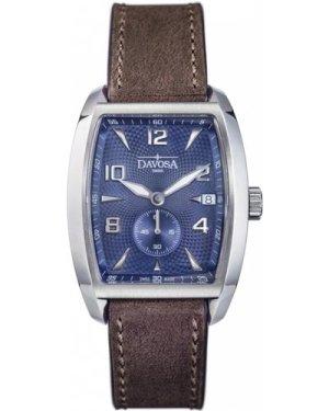 Mens Davosa Evo 1908 Automatic Watch 16157544
