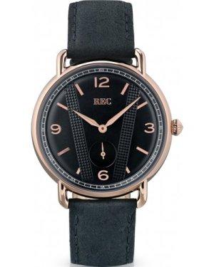 Mens REC COOPER C3 Watch REC-C3