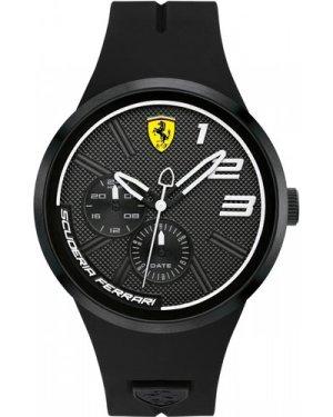 Mens Scuderia Ferrari FXX Watch 0830472