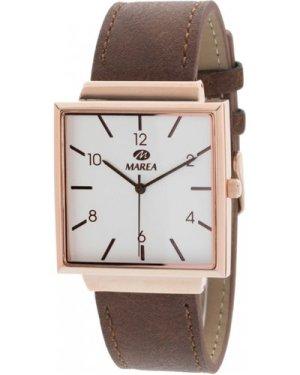 Mens Marea Watch B41202/3