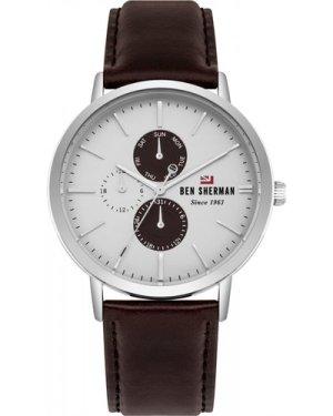 Ben Sherman Watch WBS104UT