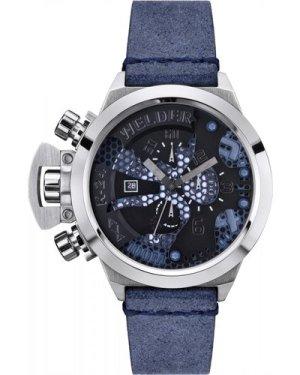 Welder The Bold K24 Watch WRK2404