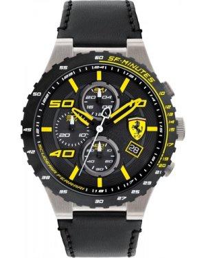 Scuderia Ferrari Speciale EVO Watch 0830360
