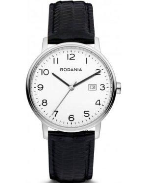 Mens Rodania Watch RF2607221