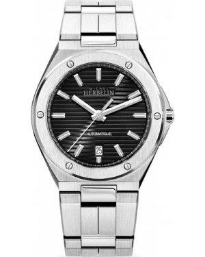 Michel Herbelin Watch 1645/B14
