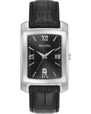Bulova Watch 96B269