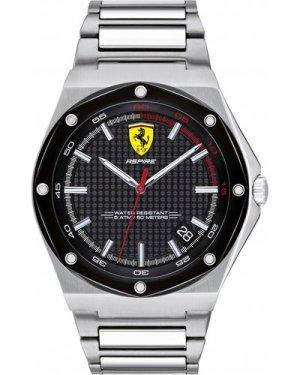 Scuderia Ferrari Aspire Watch 0830666