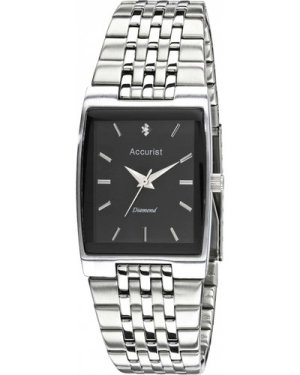 Mens Accurist Watch MB922
