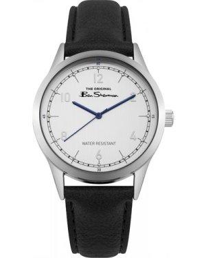Ben Sherman Watch BS012WB