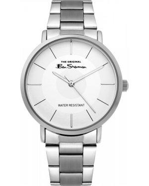 Ben Sherman Watch BS014SM