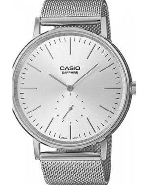 Casio Vintage Watch LTP-E148M-7AVEF