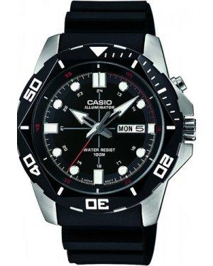 Casio Classic Watch MTD-1080-1AVEF
