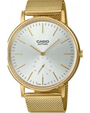 Mens Casio Watch LTP-E148MG-7AEF