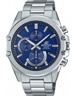 Casio Edifice Watch EFR-S567D-2AVUEF