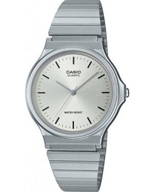 Casio Collection Watch MQ-24D-7EEF