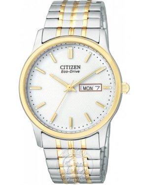 Mens Citizen Watch BM8454-93A