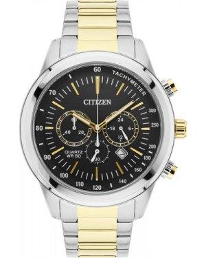 Citizen Watch AN8154-55H