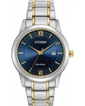 Citizen Watch AW1239-81L