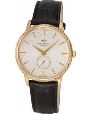 Mens Continental Watch 15201-GT254130