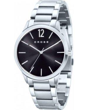Mens Cross Franklin Medium Watch CR8015-11