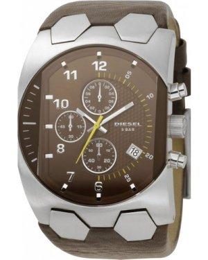 Mens Diesel Chronograph Watch DZ4155