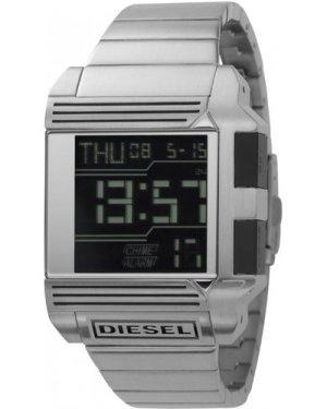 Mens Diesel Chronograph Watch DZ7105