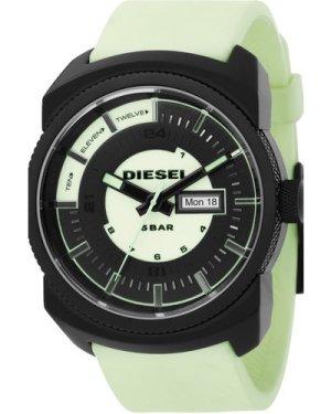 Mens Diesel F-Stop Watch DZ1346