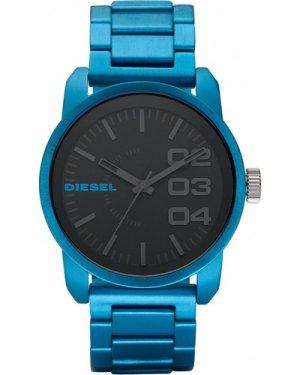 Diesel Franchise WATCH DZ1468
