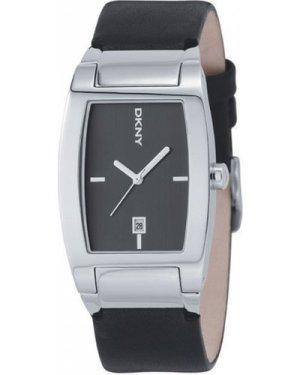 Mens DKNY Watch NY3102