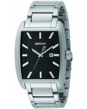 Mens DKNY Watch NY1407