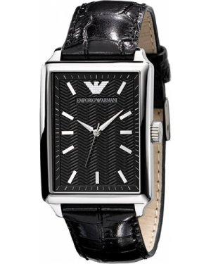 Mens Emporio Armani Watch AR0405