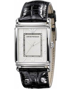 Mens Emporio Armani Watch AR0432