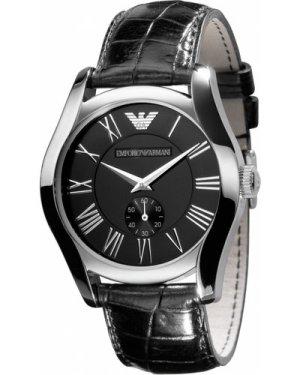 Mens Emporio Armani Watch AR0643