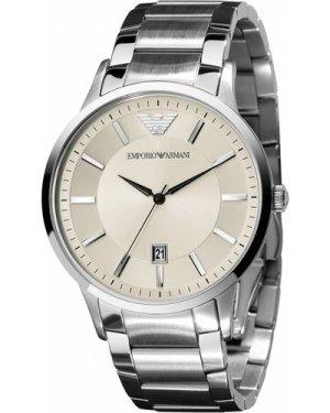 Mens Emporio Armani Watch AR2430