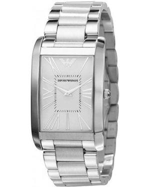 Mens Emporio Armani Watch AR2036