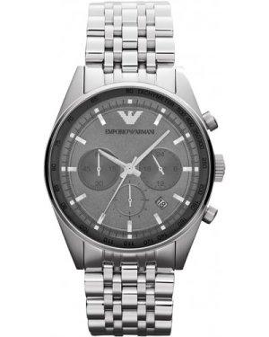 Mens Emporio Armani Chronograph Watch AR5997