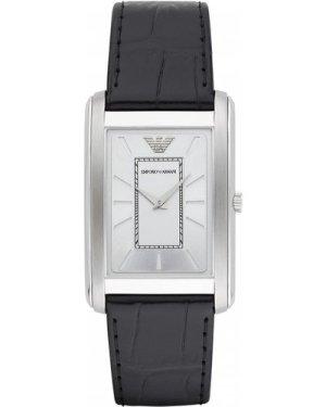 Mens Emporio Armani Watch AR1869