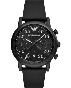 Emporio Armani Watch AR11133