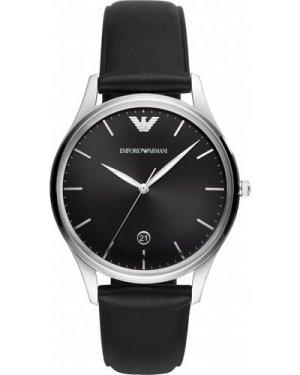 Emporio Armani Adriano Watch AR11287