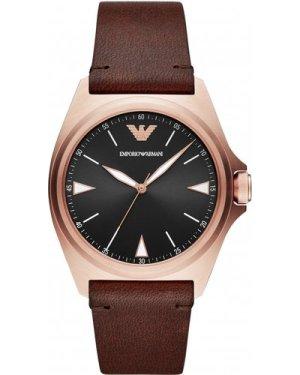 Emporio Armani Nicola Watch AR11258