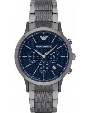 Emporio Armani Renato Watch AR2505