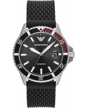 Emporio Armani Watch AR11341