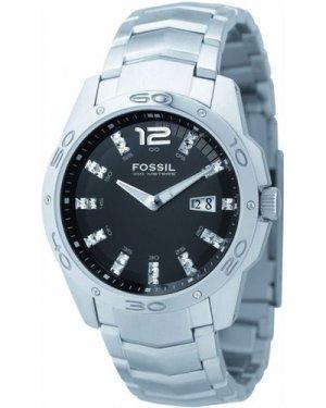 Mens Fossil Watch AM4089
