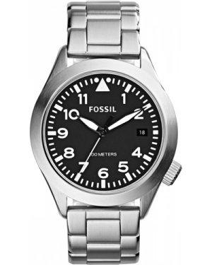 Mens Fossil Aeroflite Watch AM4562