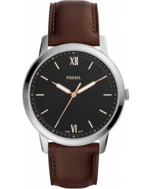 Fossil Watch FS5464