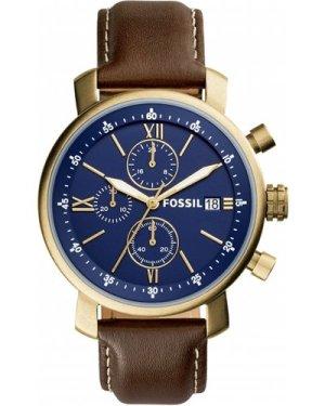 Fossil Rhett Watch BQ2099