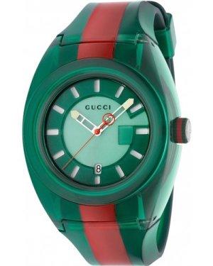 Unisex Gucci Gucci Sync Watch YA137113