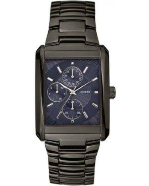 Mens Guess Watch 12509G2