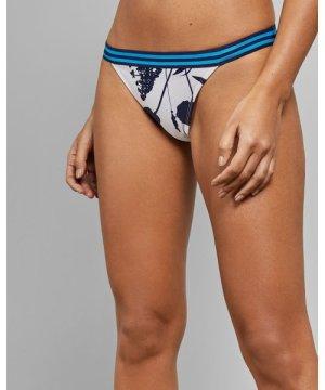 Bluebell Bikini Bottoms